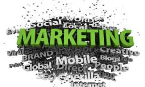 Marketing Surveys