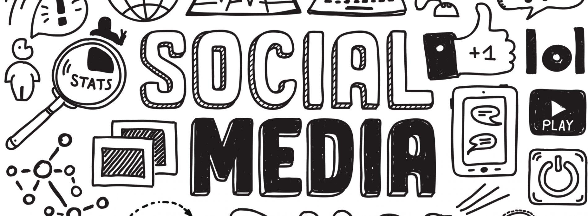 Social Media Usage Preferences Survey