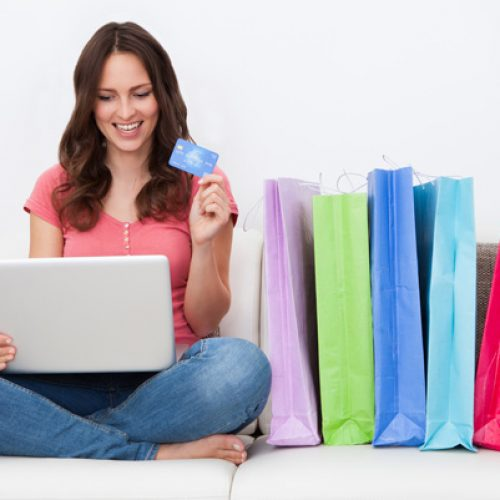 Internet Shopping or Store Shopping?