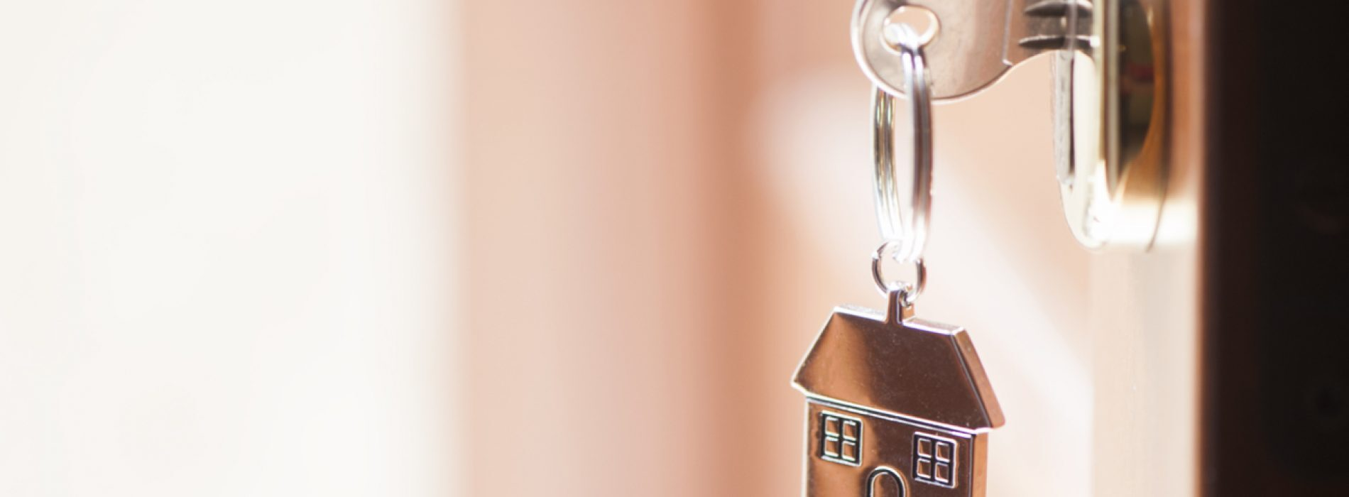 Housing Market  Research: Region Image The First Criterion in Buying House