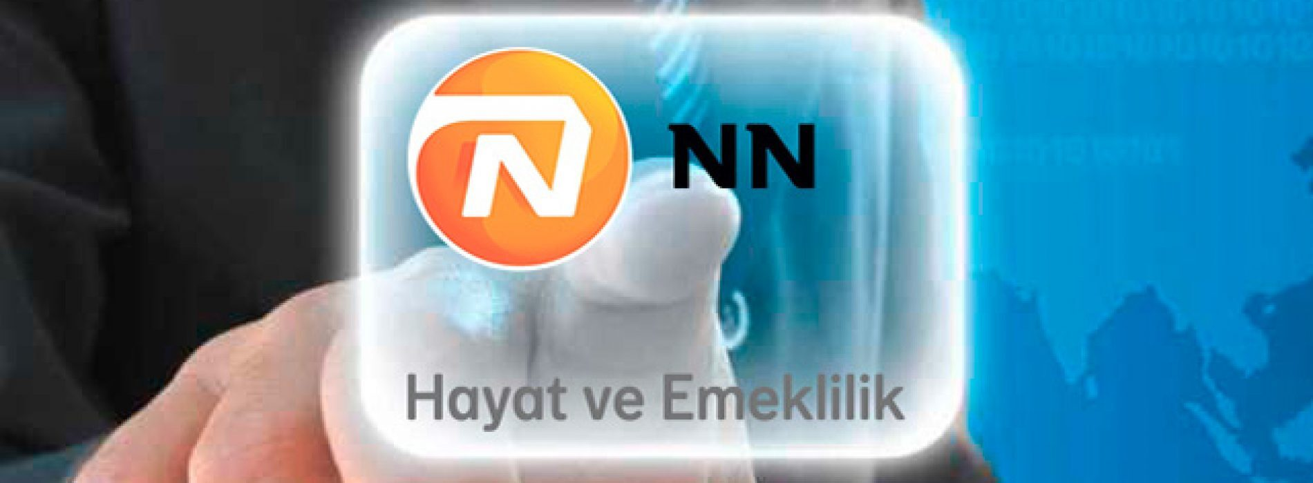 NN Group preferred Aksoy Research