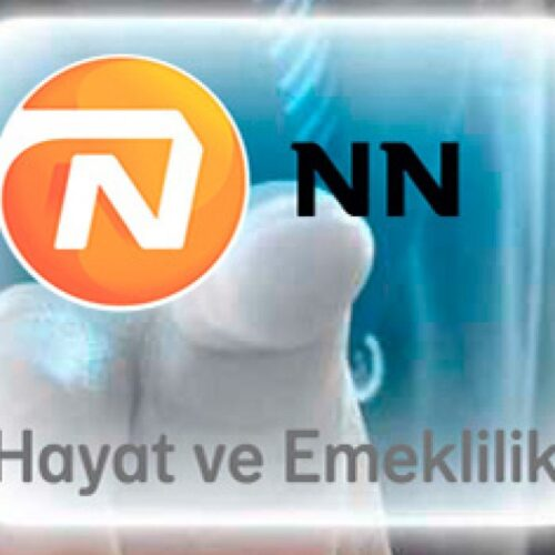 NN Group preferred Aksoy Research