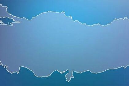 Turkey Monitor September Survey